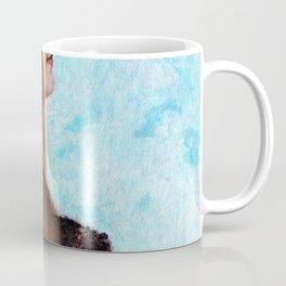 Spring - Digital Remastered Edition Coffee Mug