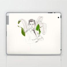 Garçon Laptop & iPad Skin