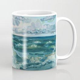 Pinery #1 Coffee Mug