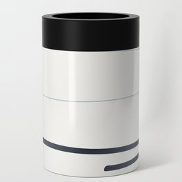 Coit Pattern 74 Can Cooler
