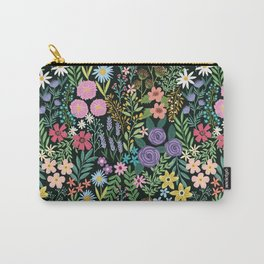 Imaginary field Carry-All Pouch