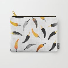 Chili Pattern 1 Carry-All Pouch