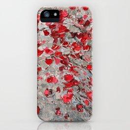 """Louie Sakura"" iPhone Case"
