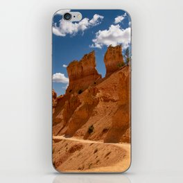 Bryce_Canyon National_Park, Utah - 3 iPhone Skin