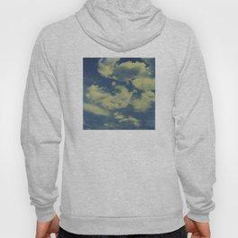 Instant Series: Clouds II Hoody