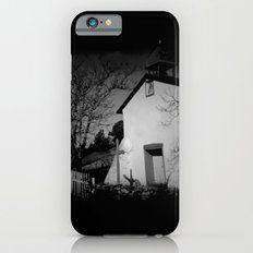 Church iPhone 6s Slim Case