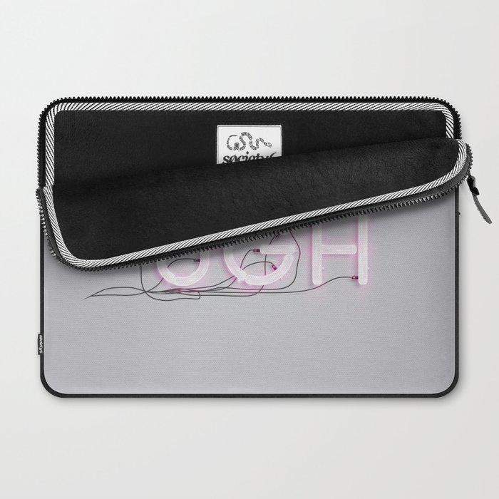 UGH Laptop Sleeve