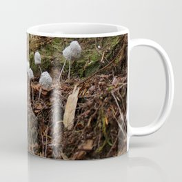 Decomposition: Colony II (1) Coffee Mug