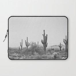 DESERT X / Scottsdale, Arizona Laptop Sleeve