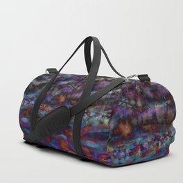 Oupa Duffle Bag