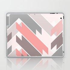 STRPS XIX Laptop & iPad Skin