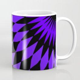 Wonderland Floor #2 Coffee Mug