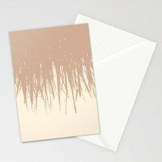 Desert Fringe Stationery Cards