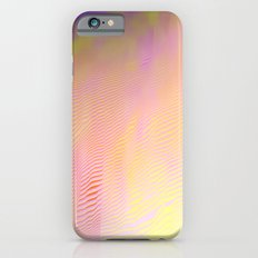 Magick Slim Case iPhone 6s
