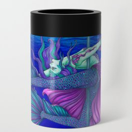 Pole Stars - PISCES Can Cooler
