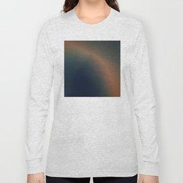 MOUNT RA Long Sleeve T-shirt