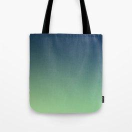 POOL BOYS - Minimal Plain Soft Mood Color Blend Prints Tote Bag