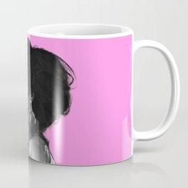 Camila C #2 Coffee Mug