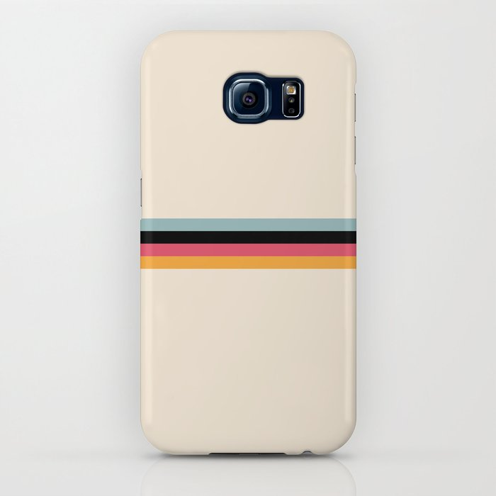 Ishtar iPhone Case