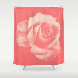 CALESCO Shower Curtain