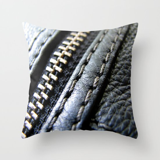 Craftwork Throw Pillow