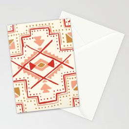 Chicomba Stationery Cards