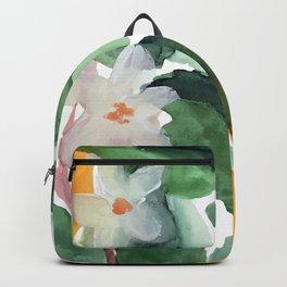 heylakesybelia Backpack