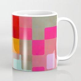 up next. again Coffee Mug