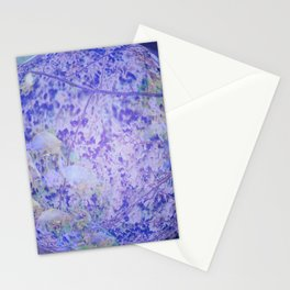 Spring Gift Stationery Cards