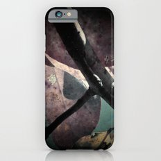 Fall Leaves III Slim Case iPhone 6s