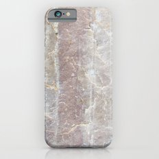 Sioux Falls Rocks #3 iPhone 6s Slim Case