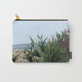 Untitled, Maumee Bay State Park Carry-All Pouch