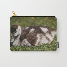 Gosling Carry-All Pouch