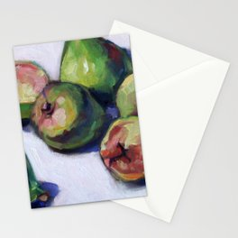 Cathedral Figs Stationery Cards