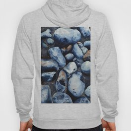 River Rocks Hoody