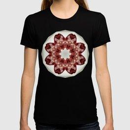 02 T-shirt