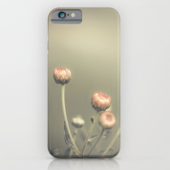 we used to wait iPhone & iPod Case