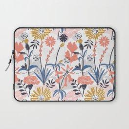 Mama Rosa Garden Laptop Sleeve