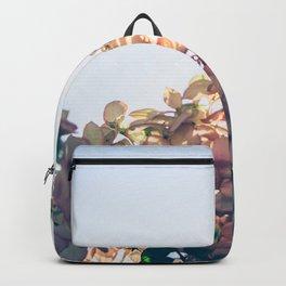 Trinitarias Backpack