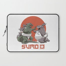 Sumo Laptop Sleeve
