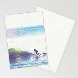 Vintage Tide Stationery Cards