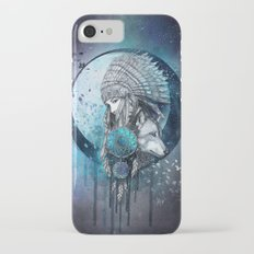 Dreamcatcher Slim Case iPhone 7