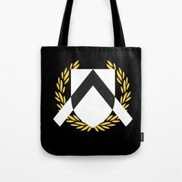 Udinese Calcio Tote Bag