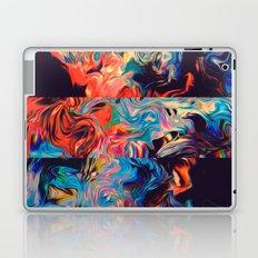 Wonon Laptop & iPad Skin
