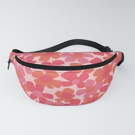 grandma's couch 2 Fanny Pack
