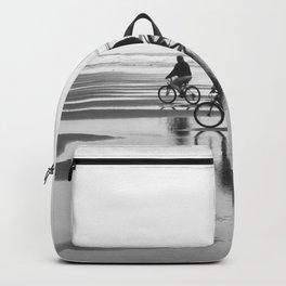 coastal coasting Backpack