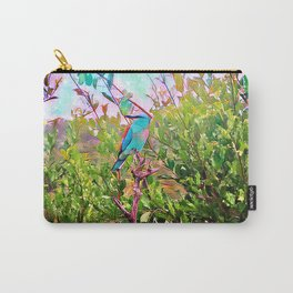 LilyRoller Carry-All Pouch