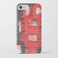 future iPhone & iPod Cases featuring future  by sladja