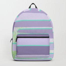 Level Backpack