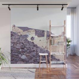 PORTO VENERE #1 Wall Mural